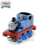 Fisher Price Thomas & Friends Thomas Take-n-Play - CBL75