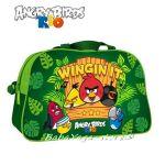 Детска Чанта спортна Angry Birds RIO - Angry Birds Rio sport bag - 15972