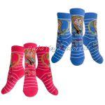 Чорапи Замръзналото Кралство - Frozen Socks