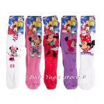 Чорапогащник Мини Маус - Minnie Mouse Tights MIN-17
