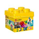 LEGO Classic Творчески тухлички, Creative Bricks. 10692