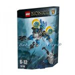 LEGO Конструктор BIONICLE Protector of Water - 70780