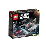 LEGO STAR WARS Vulture Droid, 75073