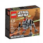 LEGO STAR WARS Homing Spider Droid, 75077