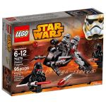 LEGO STAR WARS Shadow Troopers, 75079