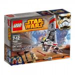 LEGO STAR WARS Skyhopper, 75081