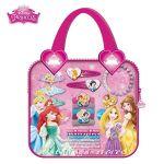 Детски аксесори за коса ПРИНЦЕСИТЕ - Disney Princess hair accessories WD95032