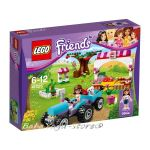 LEGO Friends Value Pack 3 in 1 - 66478