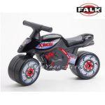 ФАЛК Мотор Екс-Рейсър черен - MOTO X RACER (BLACK) 403