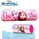 Несесер за моливи ЗАМРЪЗНАЛОТО КРАЛСТВО - Frozen pencil case