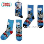 Чорапи Влакчето Томас - Thomas Socks