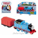 Fisher Price Thomas & Friends Motorized Thomas Engine TrackMaster™ BML06
