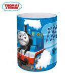 Кутийка за моливи метална Влакчето Томас - Thomas & Friends pensil box 275521