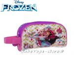 Несесер за моливи Замръзналото Кралство Frozen neceser / Vanity case - 4194151