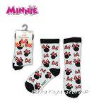 Чорапи Мини Маус - Minnie Mouse socks MINM01-44