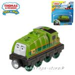 Fisher Price Влакче ГАТОР Thomas & Friends GATOR от серията Take-n-Play, BCW92