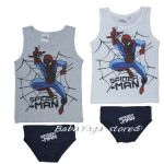 Underwear set Spiderman - 75319