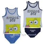 Underwear set Spongebob- 62067