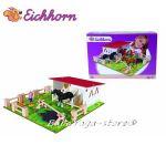 Eichhorn Конюшня с кончета Айхорн - 100004341
