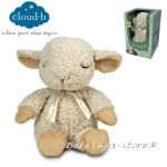 7302 Спящо АГЪНЦЕ музикална играчка от CloudB, Sleep Sheep OnTheGo