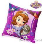 Детска Възглавница Принцеса София Disney Sofia the First 40x40cm - 92078