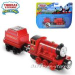 Fisher Price Thomas & Friends MIKE Take-n-Play CGT11