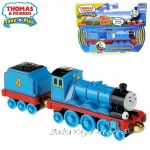 2016 Fisher Price Thomas & Friends Talking Ferdinand Take-n-Play CKV27
