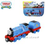 Fisher Price Влакчето ГОРДЪН Thomas & Friends Gordon от серията Take-n-Play - CBL86