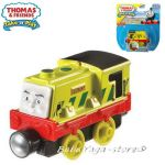Fisher Price Влакче СКРУФ Thomas & Friends SCRUFF от серията Take-n-Play, CDV06