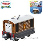 Fisher Price Thomas & Friends TOBY Take-n-Play - CBL83