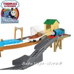 Fisher Price Thomas & Friends Treasure Chase set TrackMaster™ CDB60