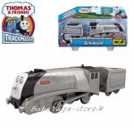 Fisher Price Thomas & Friends Motorized Emily Engine TrackMaster™ CDB69
