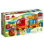 LEGO DUPLO My First Truck, 10818