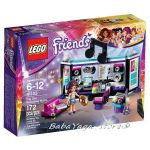 LEGO Friends Pop Star Recording Studio - 41103