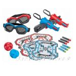 BOOMco. Head-to-Head Blaster Pack Superbattle - BCT06