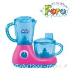 Faro Mixer My Little Delonghi - 5514
