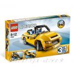 LEGO CREATOR Супер бързоход 3в1 Cool Cruiser, 5767