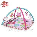 The Charming Chirps Activity Gym from Bright Starts, 52170
