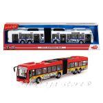 Simba - Dickie City Express Bus - 203748001