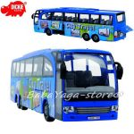 Dickie Toys Touring Buss (36 cm), 203745005