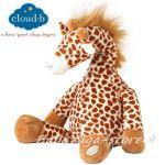 7373 ЖИРАФ музикална играчка Gentle Giraffe от CLOUD-B