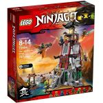 LEGO NINJAGO The Lighthouse Siege - 70594