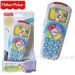 Fisher-Price Laugh & Learn™ Puppy's Remote DLM12