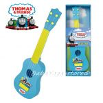 Thomas and Friends, Musical Guitar, 1383580