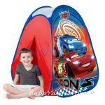 John Tent Cars neon, 130072554