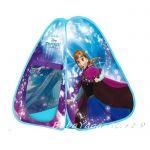 John ПАЛАТКА с блясък Замръзналото кралство, Frozen neon, 130075112