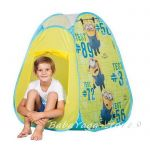 John Tent Minions, 130074244