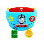Thomas & Friends, Whistle 'n Wash Storage Caddy, BGN96
