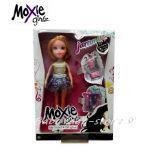 КУКЛА Moxie Girlz Avery от серията Jammaz - 36036
