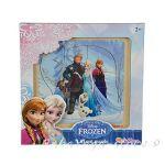 Eichhorn Детски пъзел от дърво Замръзналото кралство, Frozen, 100003370